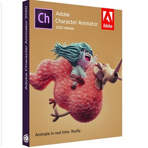 Download-Adobe-Character-Animator-2020-v3.3-for-Mac-Free-Downloadies