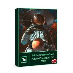 Download-Adobe-Dimension-3.3.-for-Mac-Free-Downloadies