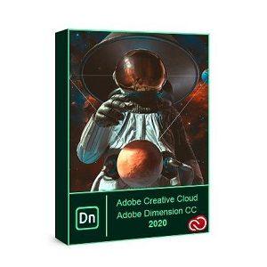 Download-Adobe-Dimension-3.3.-for-Mac-Free-Downloadies