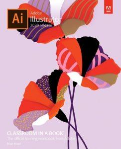 Download-Adobe-Illustrator-2020-24.1.3-for-Mac-Free-Downloadies