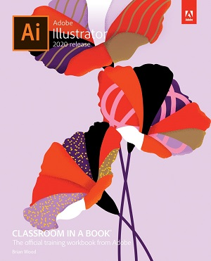 Download-Adobe-Illustrator-2020-24.2-for-Mac-Free-Downloadies