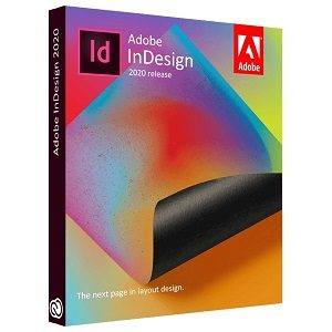 Download-Adobe-InDesign-2020-15.0.3-Free-Downloadies
