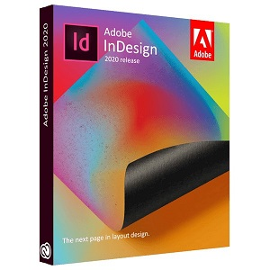 Download-Adobe-InDesign-2020-15.0.3-Free-Downloadies