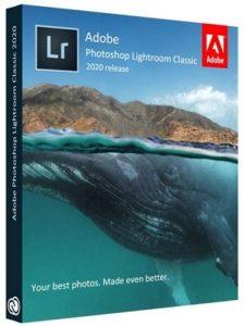 Download-Adobe-Lightroom-Classic-v9.3-for-Mac-Free-Downloadies