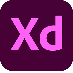 Download-Adobe-XD-v30.0.12-for-Mac-Free-Downloadies