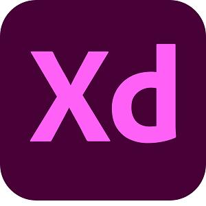 Download-Adobe-XD-v30.0.12-for-Mac-Free-Downloadies