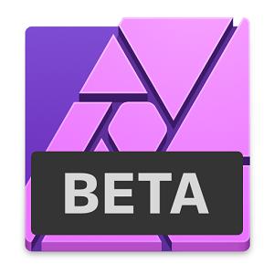 Download-Affinity-Photo-Beta-1.8.4-for-Mac-Free-Downloadies