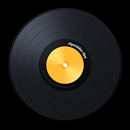 Download-Algoriddim-djay-Pro-2.2.1-for-Mac-Free-Downloadies