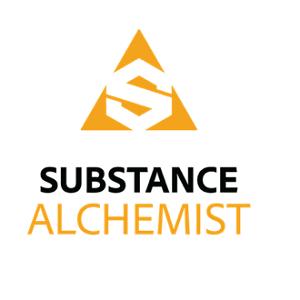Download-Allegorithmic-Substance-Alchemist-2020.1.1-for-Mac-Free-Downloadies