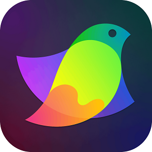 Download-Amadine-1.0.9-for-Mac-Free-Downloadies