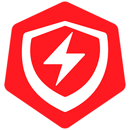 Download-Antivirus-One-Pro-3.4.4-for-Mac-Free-Downloadies