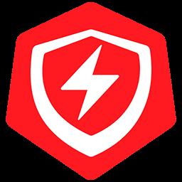 Download-Antivirus-One-Pro-3.4.4-for-Mac-Free-Downloadies