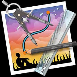 Download-Artboard-2.1.0-for-Mac-Free-Downloadies