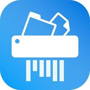 Download-AweEraser-4.2-for-Mac-Free-Downloadies