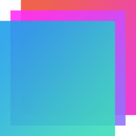 Download-Bootstrap-Studio-5.1.1-for-Mac-Free-Downloadies
