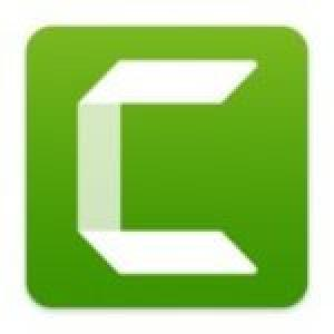 Download-Camtasia-2019.0.9-Build-109647-for-Mac-Free-Downloadies
