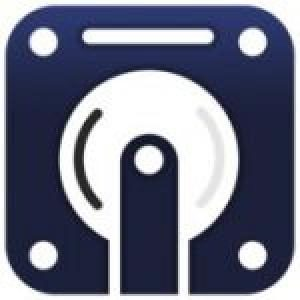 Download-Cisdem-Data-Recovery-6.3.0-for-Mac-Free-Downloadies