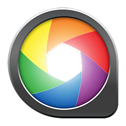 Download-ColorSnapper-2-v1.6.3-for-Mac-Free-Downloadies