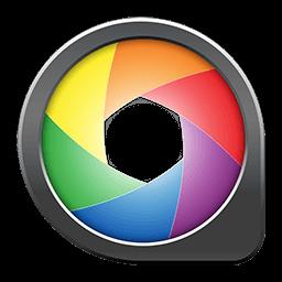 Download-ColorSnapper-2-v1.6.3-for-Mac-Free-Downloadies