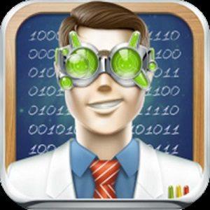 Download-Disk-Drill-Enterprise-v3.8.975-for-Mac-Free-Downloadies