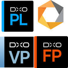 Download-DxO-Photo-Software-Suite-2020-for-Mac-Free-Downloadies