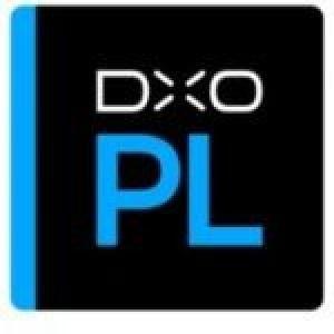 Download-DxO-PhotoLab-3-ELITE-Edition-3.3.0.54-for-Mac-Free-Downloadies