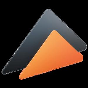 Download-Elmedia-Video-Player-Pro-7.11-for-Mac-Free-Downloadies