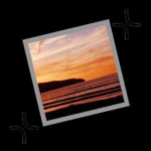 Download-ExactScan-Pro-v20.5.28-for-Mac-Free-Downloadies