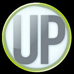 Download-Exposure-Software-Blow-Up-3.1.4.32-for-Mac-Free-Downloadies