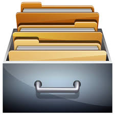 Download-File-Cabinet-Pro-7.9.3-for-Mac-Free-Downloadies