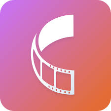 Download-FilmConvert-Nitrate-3.0.5-for-Mac-Free-Downloadies