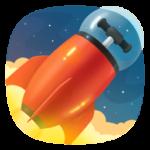 Download-Folx-Pro-5.19.13945-for-Mac-Free-Downloadies