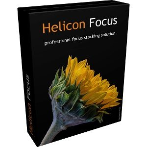 Download-Helicon-Focus-4.2-for-Mac-Free-Downloadies
