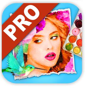Download-JixiPix-Watercolor-Pro-1.4.7-for-Mac-Free-Downloadies