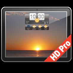 Download-Living-Weather-&-Wallpaper-HD-4.4.4-DMG-Free-Downloadies