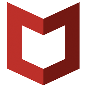 Download-McAfee-Endpoint-Security-for-Mac-10.6.9-Free-Downloadies