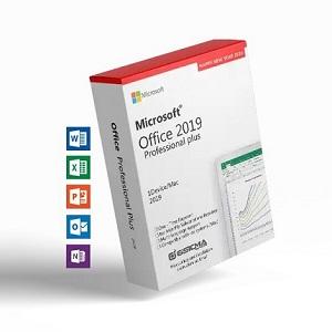 Download-Microsoft-Office-2019-for-Mac-Downloadies