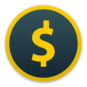 Download-Money-Pro-2.5.6-for-Mac-Free-Downloadies
