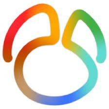 Download-Navicat-Premium-15.0.16-for-Mac-Free-Downloadies
