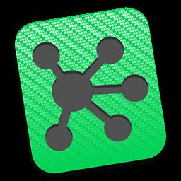 Download-OmniGraffle-Pro-7.16-for-Mac-Free-Downloadies