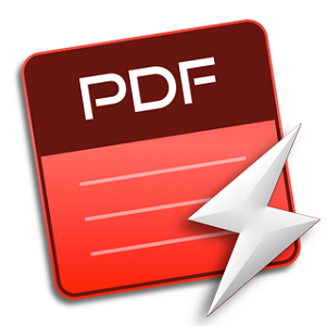 Download-PDF-Search-9.12-for-Mac-Free-Downloadies