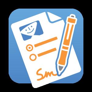 Download-PDFpen-Pro-12.1-for-Mac-Free-Downloadies