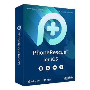 Download-Phone-Rescue-for-iOS-v4.0.0.20200514-for-Mac-Free-Downloadies