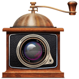 Download-PhotoMill-X-1.6.3-for-Mac-Free-Downloadies