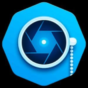 Download-VideoDuke-1.9-(271)-for-Mac-Free-Downloadies