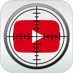 Download-WebVideoHunter-Pro-6.1.6-for-Mac-Free-Downloadies