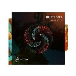 Download-iZotope-Neutron-3-Advanced-3.1.1a-for-Mac-Free-Downlodies