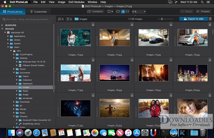 DxO-PhotoLab-3-ELITE-Edition-3.3.0.54-for-Mac-Downloadies