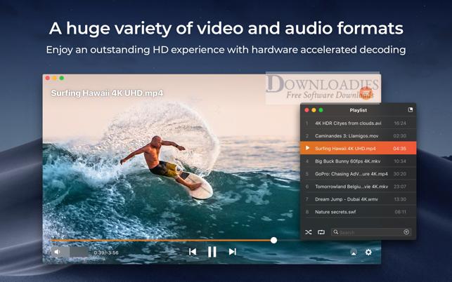 Elmedia-Video-Player-Pro-7.11-for-Mac-Downloadies