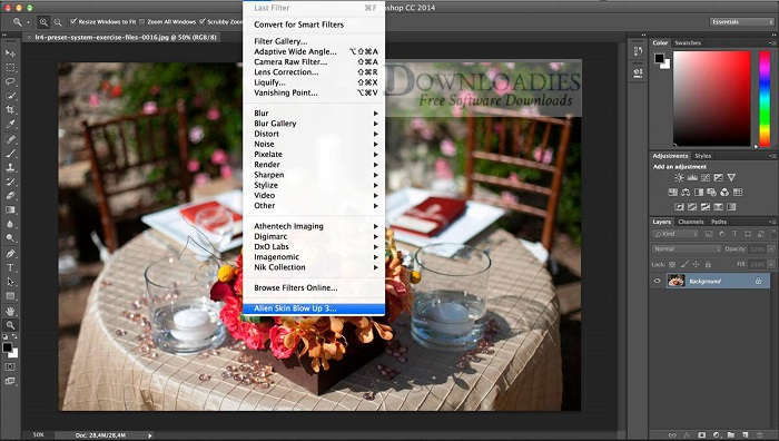 Exposure-Software-Blow-Up-3.1.4.32-for-Mac-Downloadies